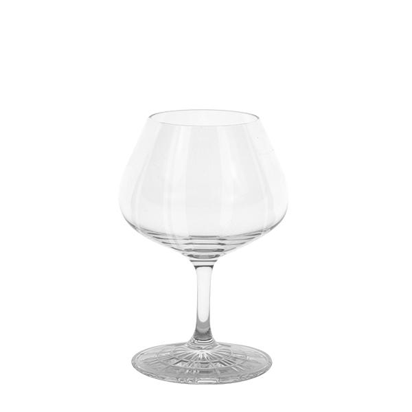 Perfect Nosing Glass 205 ml