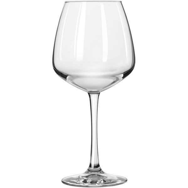 7515 Vina Tall Wine 540ml