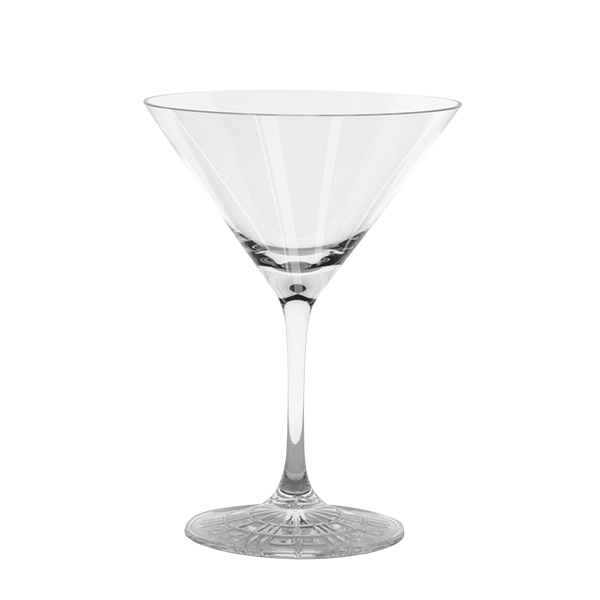 Perfect Cocktail Glass 165 ml