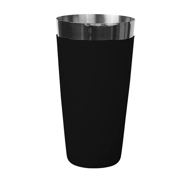 Boston-Shaker ® Vinyl-Coated ohne Mixing-Glass
