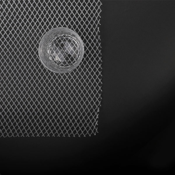 Sani-Dry Abtropfmatte, klar, 230 cm