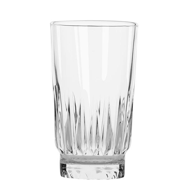 Hi-Ball - Winchester - Duratuff 266ml