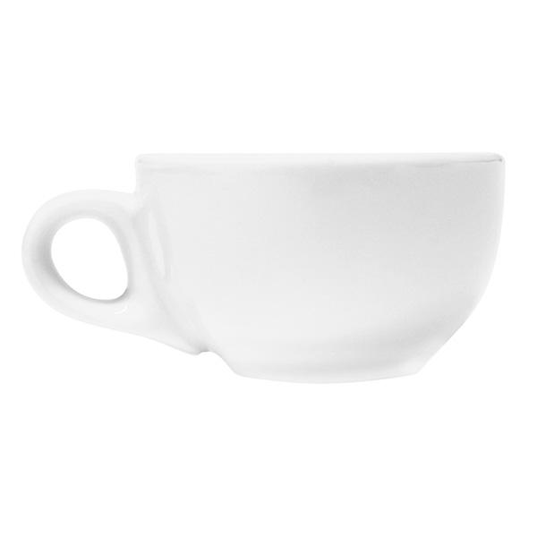 Cappuccino Tasse 200ml