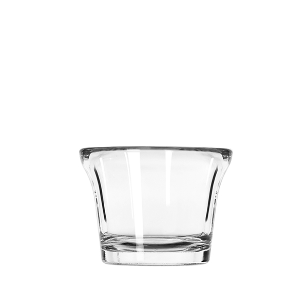 Oyster Cocktail 74ml