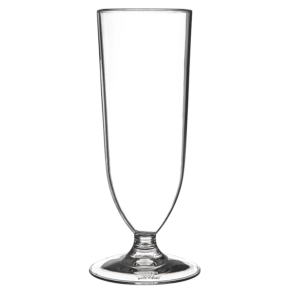 COCKTAIL 13 OZ LIBERTY PC CLEAR