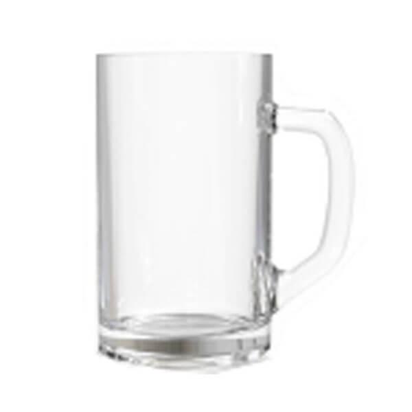 Prost Mug 64 cl