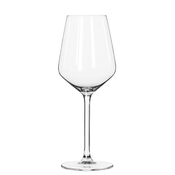 Wine - Carré - 37 cl