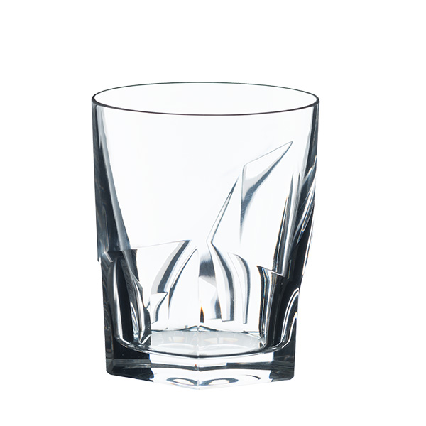 Tumbler Louis Whisky 295 ml