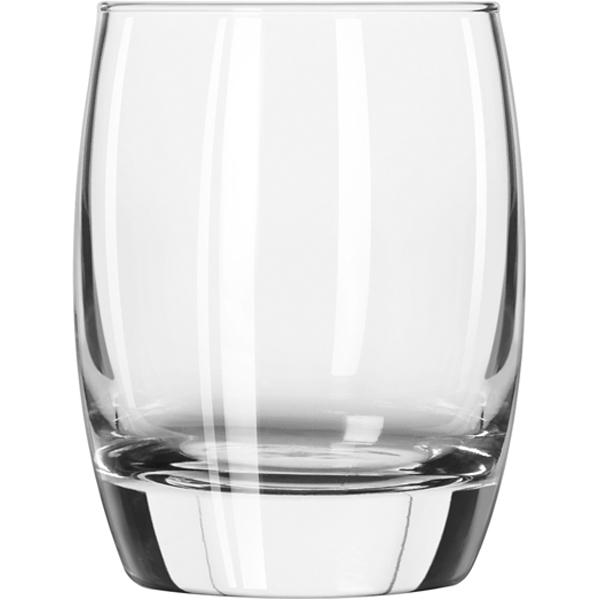 Endessa - Whisky 21cl