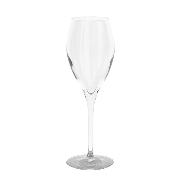 Champagnerkelch - Vinea 210 ml