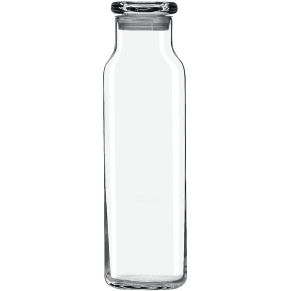 726 Hydration Bottle 710ml - ohne Deckel 75099