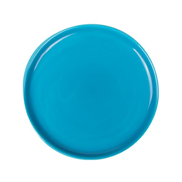 Coupe Teller 20,6cm Blau 312C