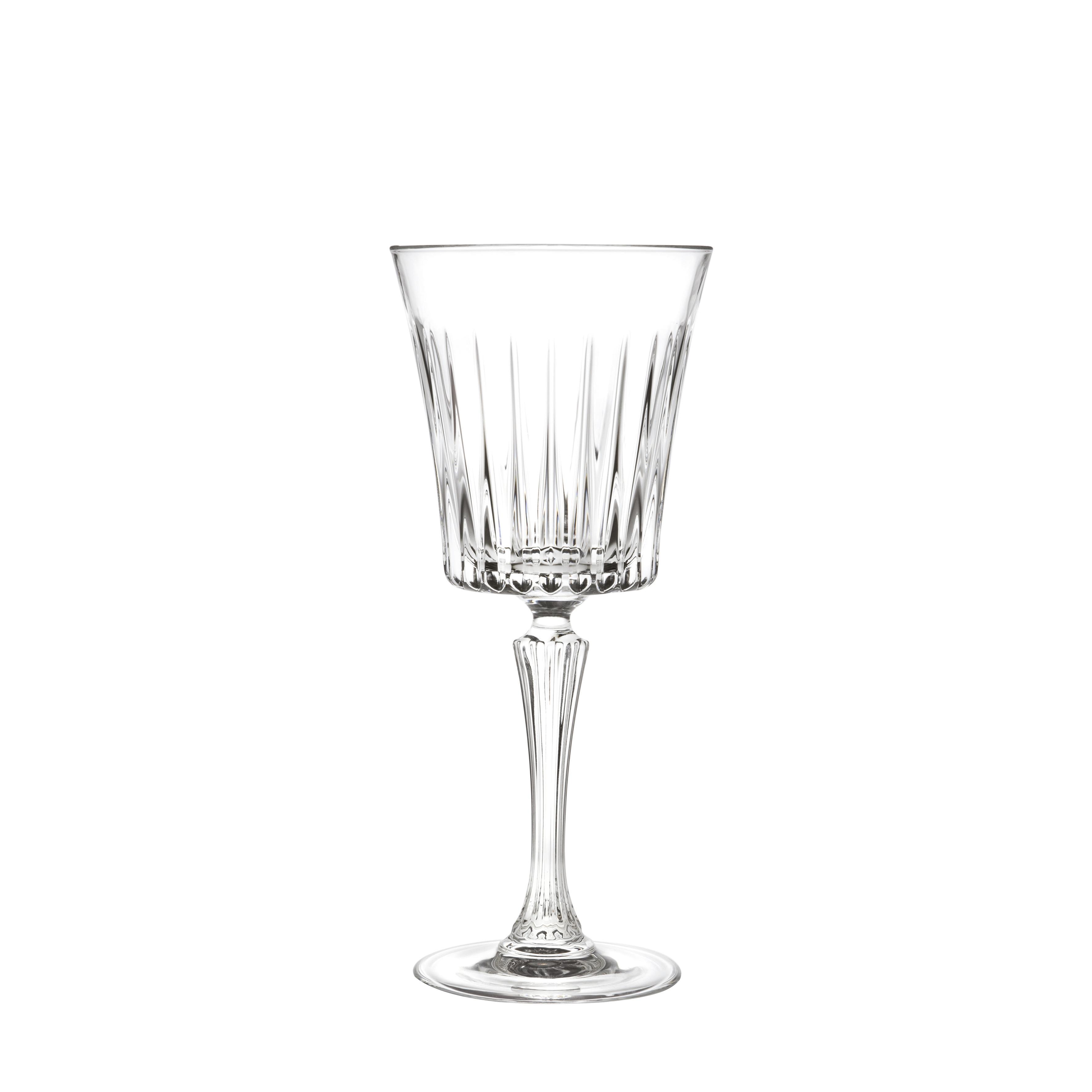 Liqueur Goblet - Timeless 11cl