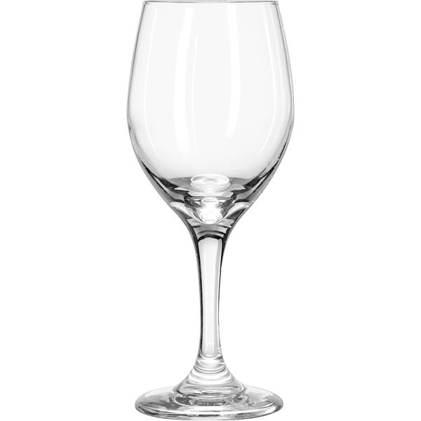 Tall Goblet - Perception 414 ml