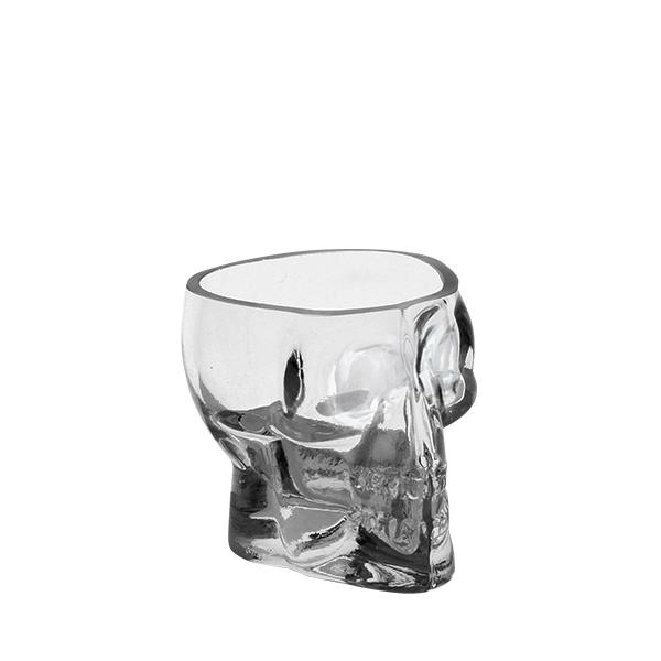 Tiki Cup - Skull Shot 90ml