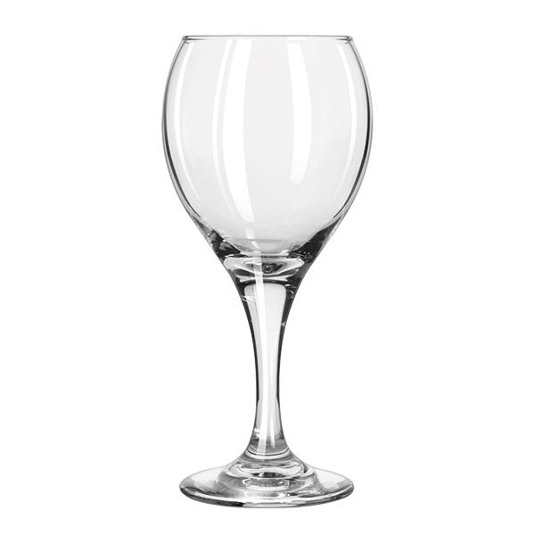 Wine - Teardrop 318 ml
