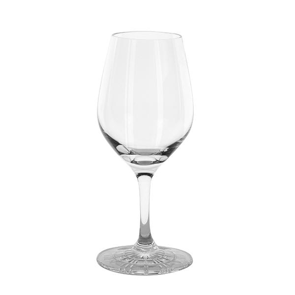 Perfect Tasting Glass 210 ml