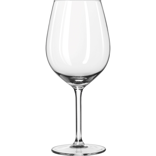 Wine - Fortius - 51 cl
