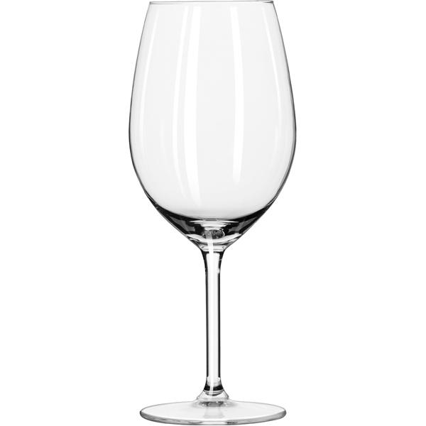 Goblet 53 cl - L'esprit du vin