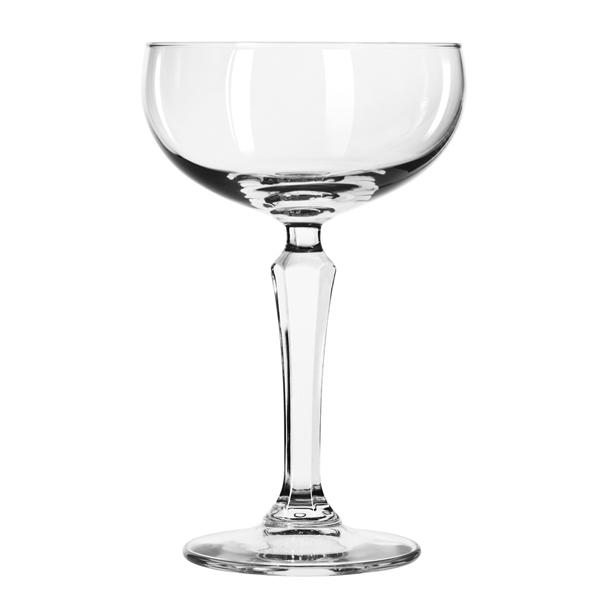 SPKSY Coupe Champagne 245ml