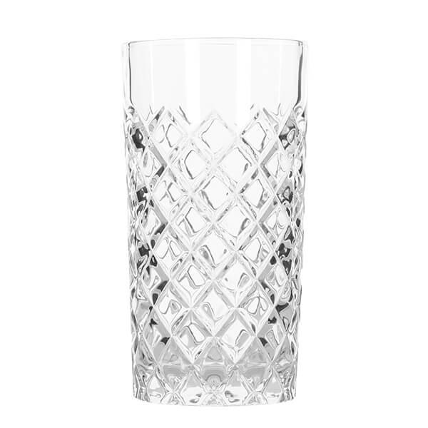 Healey Highball Glas 420ml