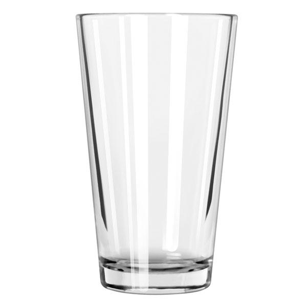5137 Mixing Glass 591ml