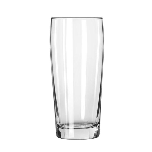 Pub Glass 591ml