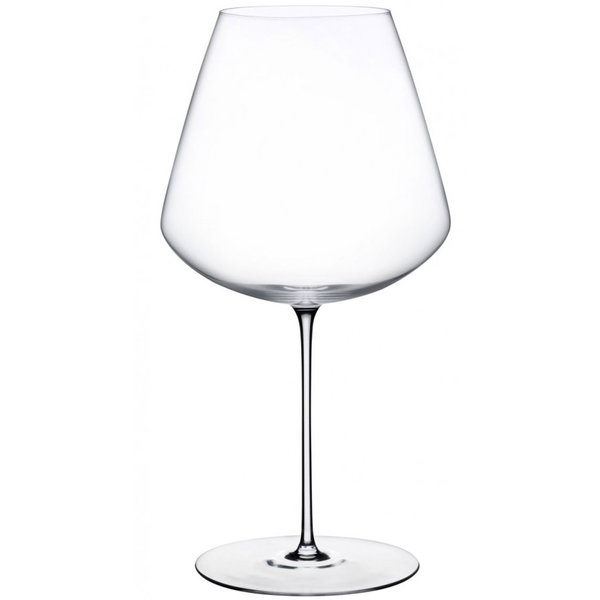 Nude Stem Zero Elegant Red Wine 950 ml