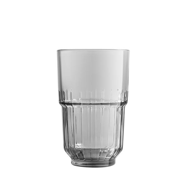 LinQ Beverage 296ml
