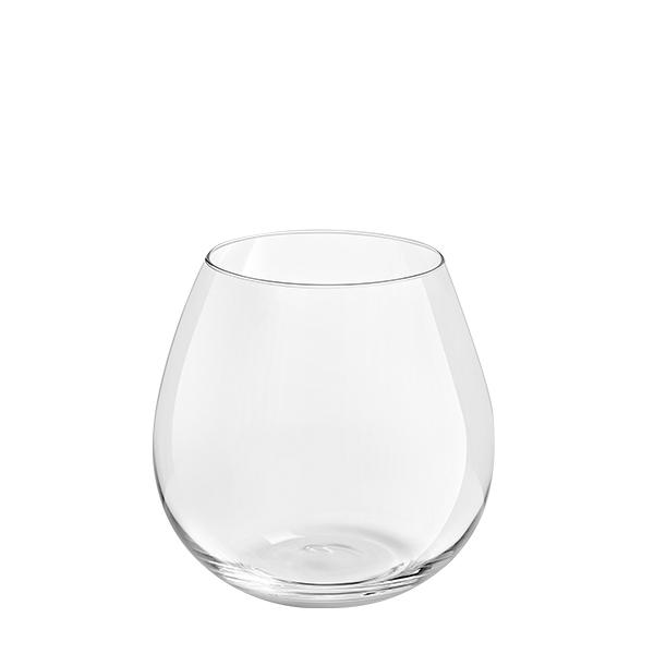 Ronda Wine - 72 cl
