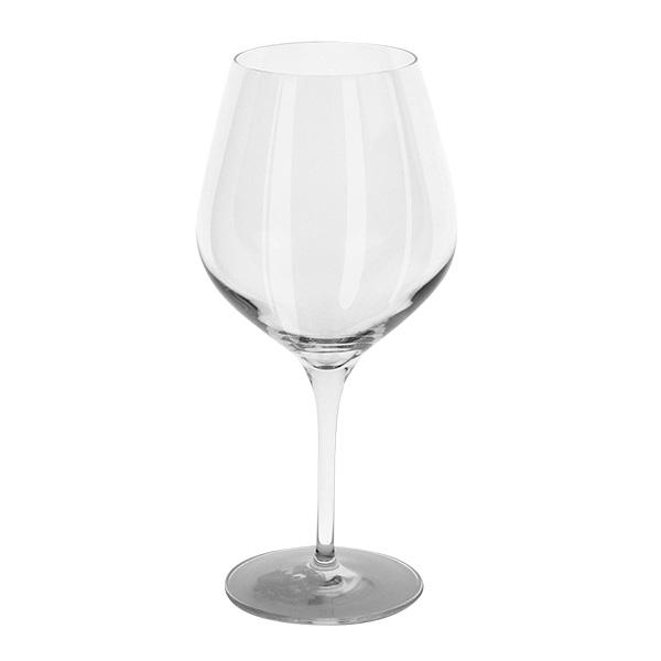 Rotwein-Ballon - Exquisit 650 ml