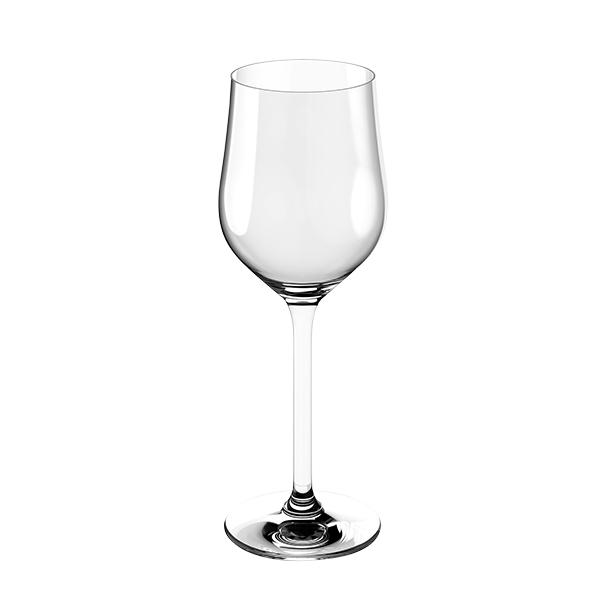 Magna Wine - 49 cl