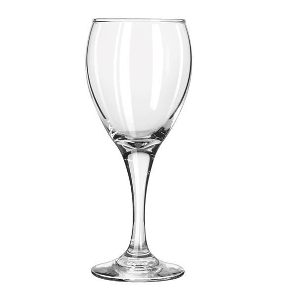White Wine - Teardrop 252 ml