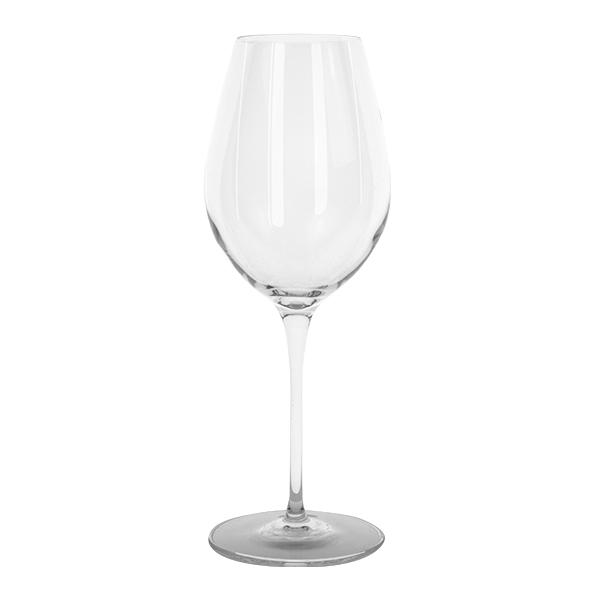 Maturo - Vinoteque 49cl
