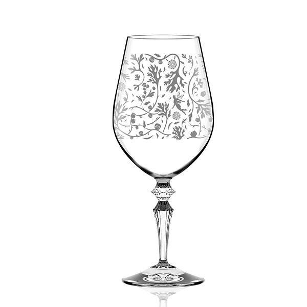 Wine Wormwood mir Dekor · 49 cl ·
