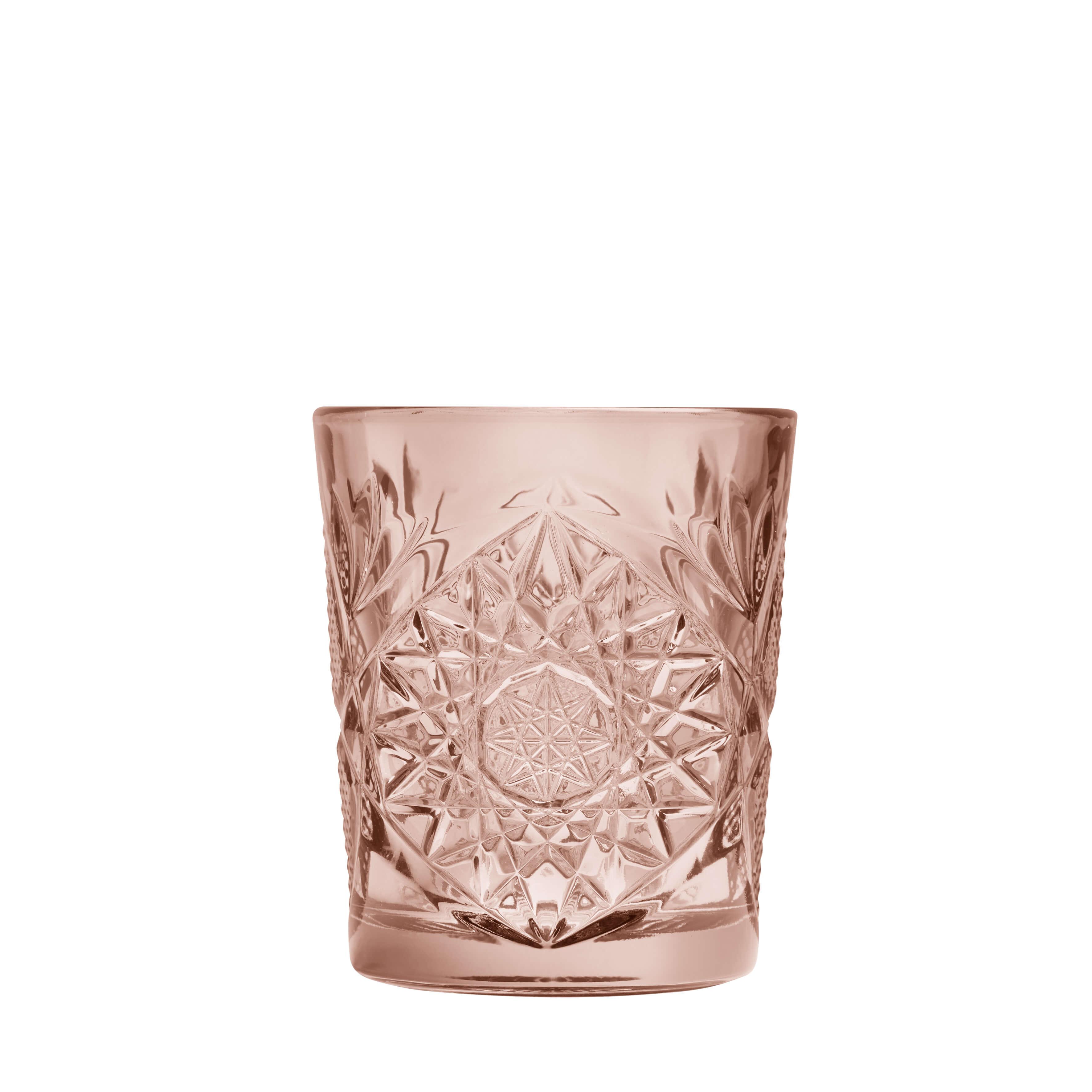 Hobstar Rose DOF 355ml