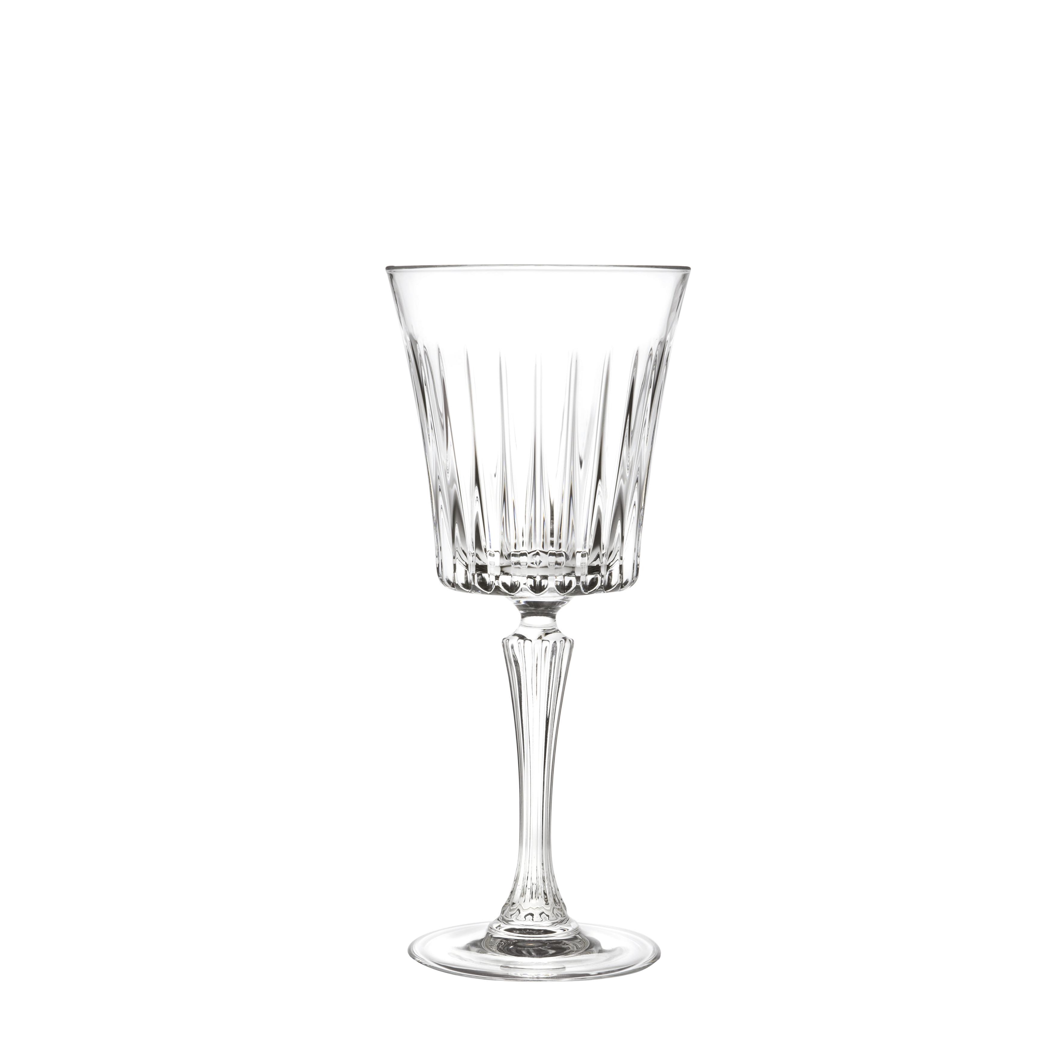 Wine Goblet - Timeless 23cl