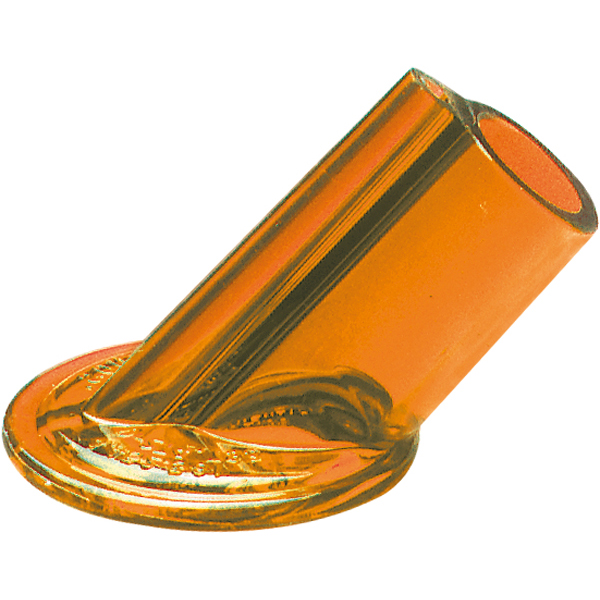 Store 'N Pour Speed Spout, orange