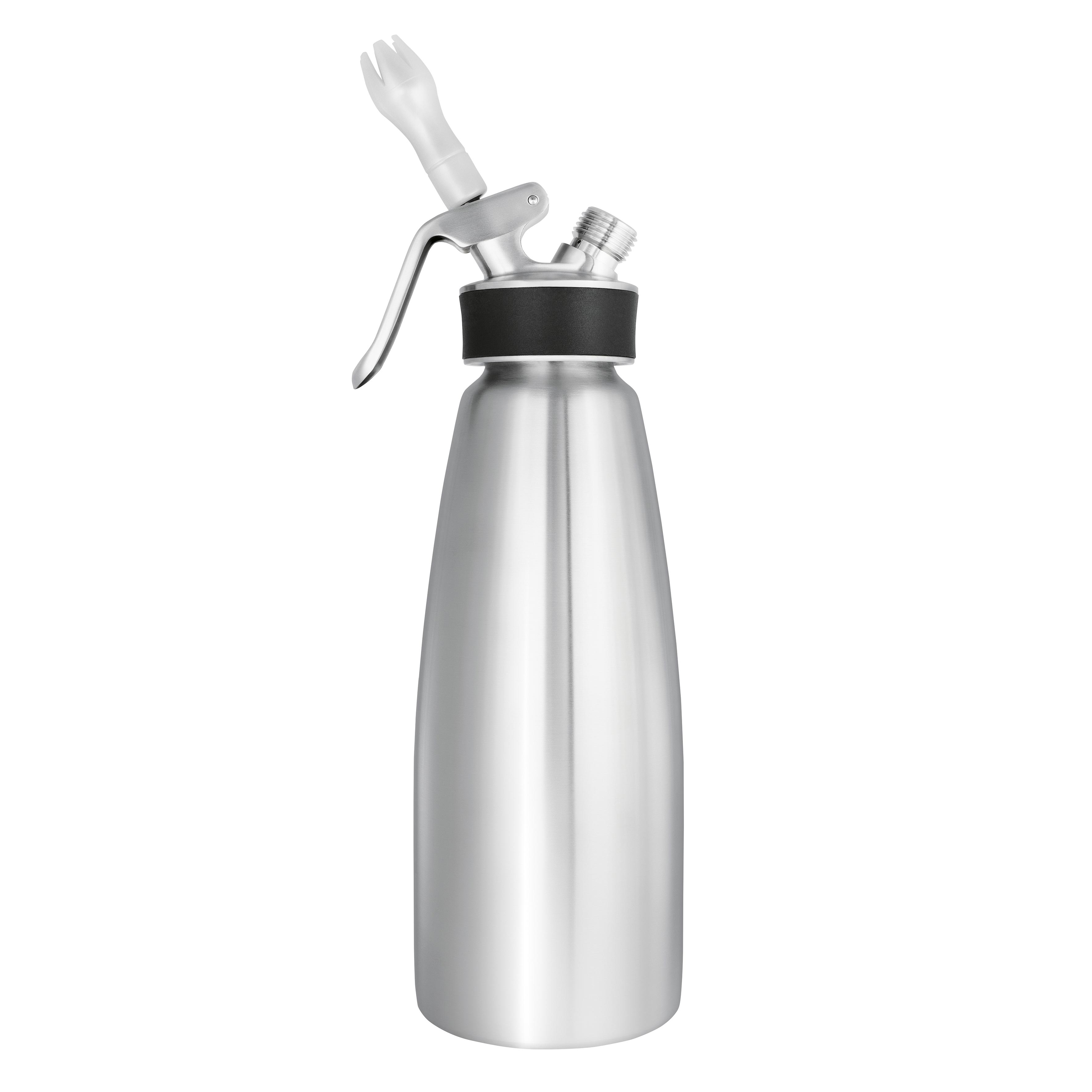 Syphon 1 Liter Sahne-Syphon