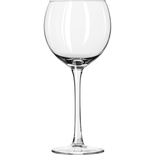 05067 (9306RL) Wine · 350 ml