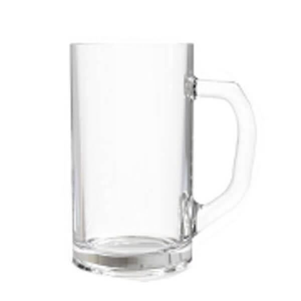 Prost Mug 49 cl