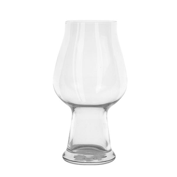 Bier · Birrateque · 600 ml