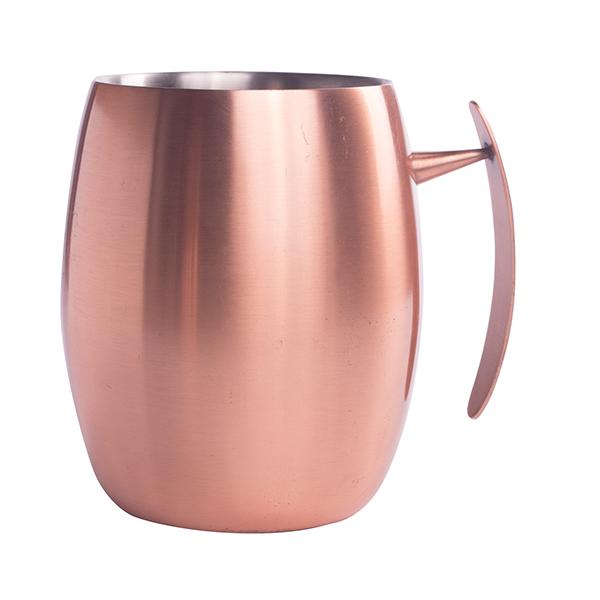 Mule Mug 400ml