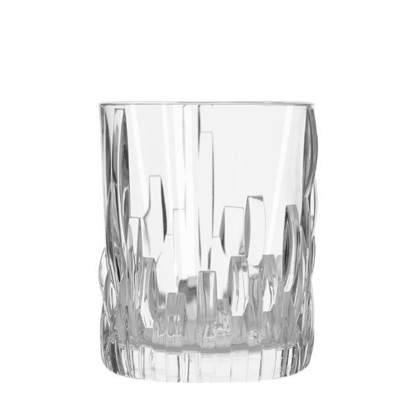 Whiskey Glas Shu Fa 330 ml