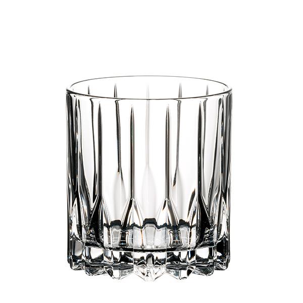 Neat Glass 174 ml