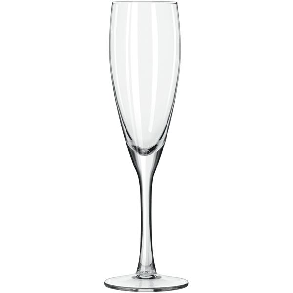 17010 Champagne Flute Endura · 200 ml ·