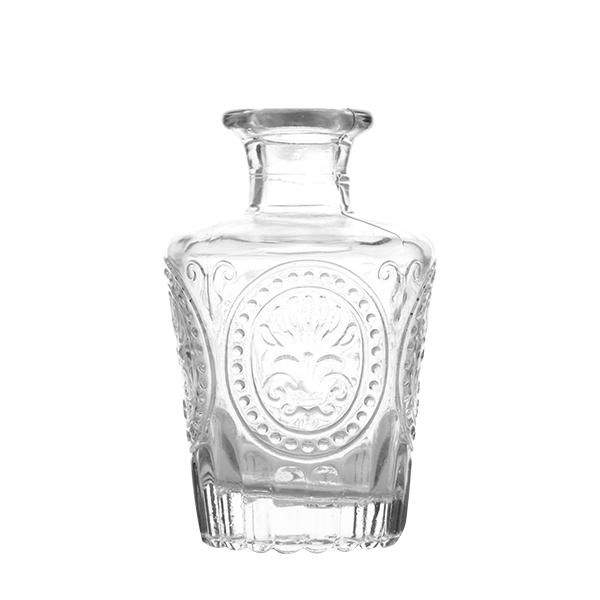 Spritzflasche 120 ml