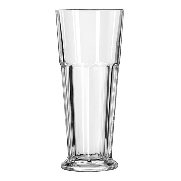 15680 Ftd. Gibraltar Pilsner 355 ml