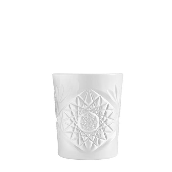 Hobstar DOF Weiß 355ml