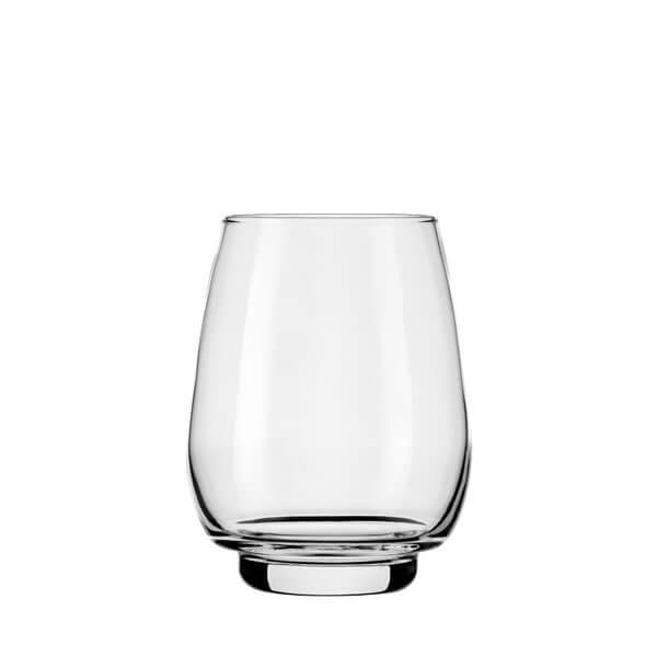 Orbital Beverage 35,5 cl
